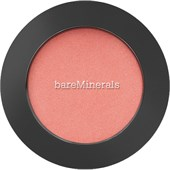 bareMinerals - Rouge - Bounce & Blur Blush