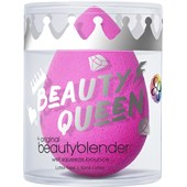 beautyblender - Esponjas de maquillaje - Single Beautyqueen