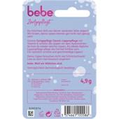 bebe - Lippenpflege - Zartgepflegt Classic