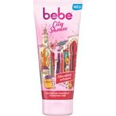 bebe - Körperpflege - City Shower Marrakesch
