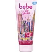 bebe - Körperpflege - City Shower New York