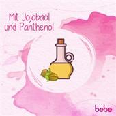 bebe - Körperpflege - Soft Body Milk