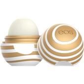 eos - Lips - Super Soft Shea Lip Balm Whipped Vanilla Frosting