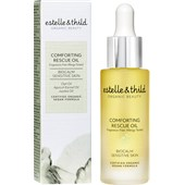 estelle & thild - BioCalm - Comforting Rescue Oil