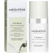 estelle & thild - BioCalm - Eye Balm