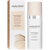 estelle & thild - BioDefense - Antioxidant Day Cream