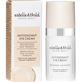 estelle & thild - BioDefense - Antioxidant Eye Cream
