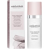 estelle & thild - BioHydrate - Total Moisture Day Lotion