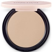 estelle & thild - Complexion - Silky Finisihing Powder