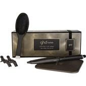 ghd - Curve Lockenstäbe - Long-Lasting Curls Gift Set