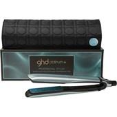 ghd - Glacial Blue - Platinum+ Styler