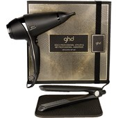ghd - Haarstyler - Dry & Style Gift Set
