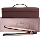 ghd - Haarstyler - Gold Professional Iconic Styler