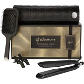 ghd - Hair styling tools - Healthier Styling Gift Set
