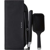 ghd - Hair styling tools - Platinum+ Styler Set