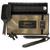ghd - Haarstyler - Smooth Styling Gift Set