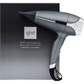 ghd - Haartrockner - Helios® Haartrockner