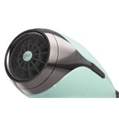 ghd - Sèche-cheveux - Helios Hair Dryer