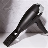 ghd - Hair dryer - for Helios® Hair Dryer Comb Nozzle