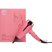 ghd - Pink Collection - Helios® Haartrockner