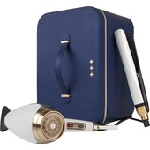 ghd - Wish Upon A Star Collection - Iridescent white Gift Set Deluxe