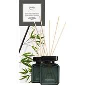 ipuro - Essentials by Ipuro - Black Bamboo