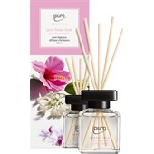 ipuro - Essentials by Ipuro - Flower Bowl