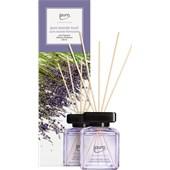 ipuro - Essentials by Ipuro - Lavender Touch