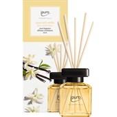 Ipuro - Essentials by Ipuro - Soft Vanilla