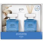 Ipuro - Essentials by Ipuro - Sunny Beachtime