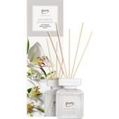 Ipuro - Essentials by Ipuro - White Lily