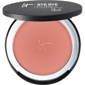 it Cosmetics - Anti-Aging - Bye Bye Pores Blush