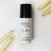 naturmädchen - Facial care - Face cream