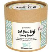puremetics - Peelings & Masks - Salzpeeling Vibrant Sealsalt No13