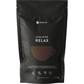 sleep.ink - Nahrungsergänzungsmittel - Schlaftee Relax