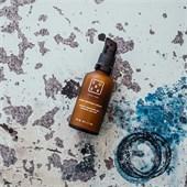 sober - Gesichtspflege - Hydra Defence Cream