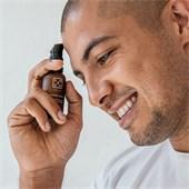 sober - Gesichtspflege - Timeshift Anti Aging Serum