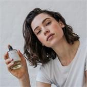 sober - Mercury - Eau de Parfum Spray