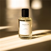 sober - Thorium - Eau de Parfum Spray