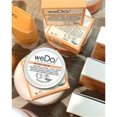 weDo/ Professional - Masken & Pflege - Hair & Lip Protect Balm
