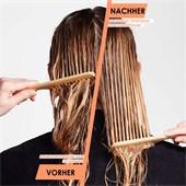 weDo/ Professional - Silicone Free Conditioner - Moisture & Shine Conditioner