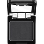 wet n wild - Eyes - Color Icon  Eyeshadow Single