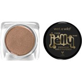 wet n wild - Eye Shadow - Eyeshadow