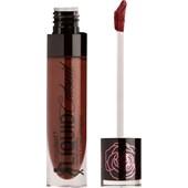wet n wild - Lip Gloss - High-Shine Liquid Lip Gloss