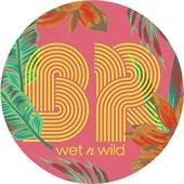 wet n wild - Bronzer & Highlighter - 2 In 1 Highlighter