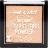 wet n wild - Teint - Megaglo Highlighting Powder