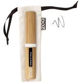 zao - Eyeliner & Kajal - Bamboo Eye Liner