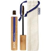 zao - Mascara - Bamboo Mascara