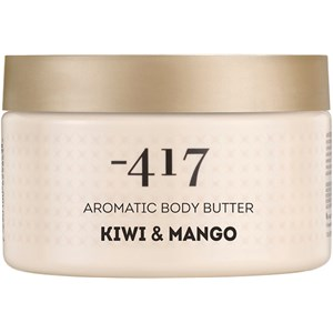 -417-korperpflege-catharsis-dead-sea-therapy-aromatic-body-butter-ocean-50-ml