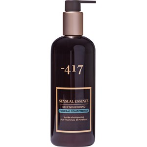 -417 - Haarpflege - Sensual Essence Deep Nourishing Mineral Conditioner